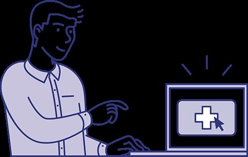 digitalisation-parcours-soins-vidi-radiologie