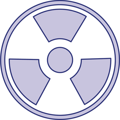securite-soins-radiologie-vidi